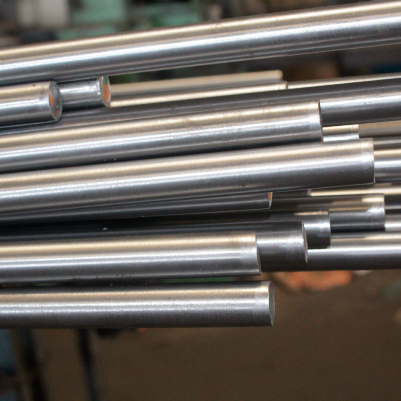 best Stainless Steel Bars High Quality