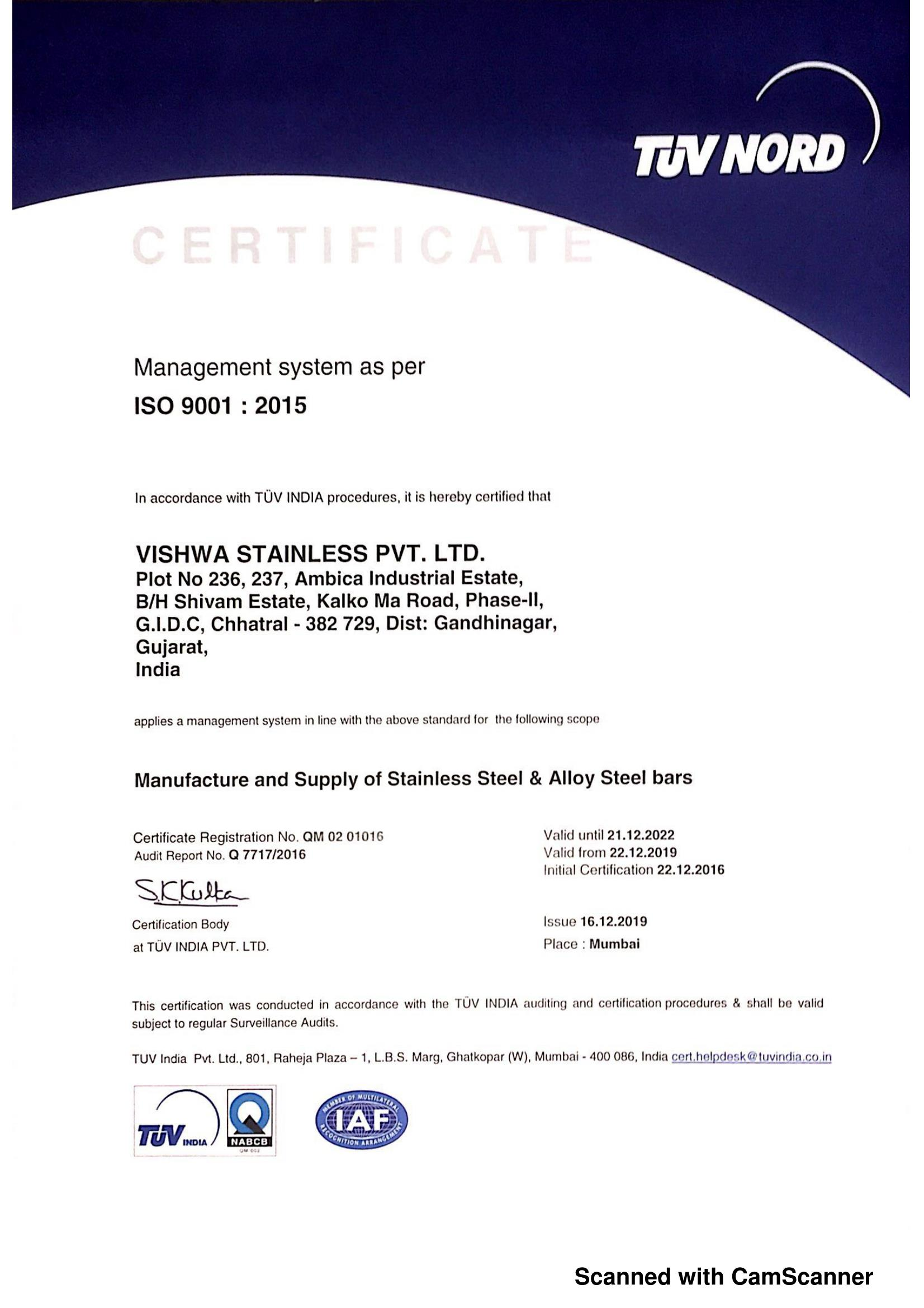 ISO CERTIFICATE_Page_1