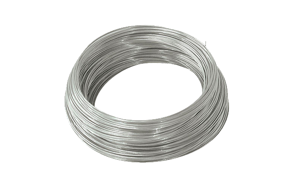 vishwa-stainless-products-precision-ss-wire